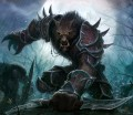 awesome worgen image